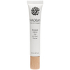 NAOBAY Antiox Eye Contour Cream 20 ml: Image 1