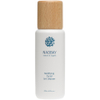 NAOBAY Mattifying Facial Cleansing Gel 200ml: Image 1