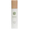 NAOBAY Equilibria Cream 50ml: Image 1