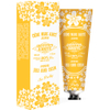 Institut Karité Paris Shea Hand Cream So Pretty - Jasmine 30ml: Image 1