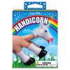 Handicorn Finger Puppet: Image 2