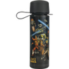 Star Wars Rebels Drinking Bottle - Black: Image 1