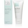 Dr. Nick Lowe acclenz Pore Refining Facial Polish 50ml: Image 1
