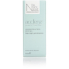 Dr. Nick Lowe acclenz Advanced Action Spot Gel 15 ml: Image 2