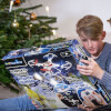 Revell RC Quadcopter Advent Calendar: Image 8
