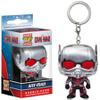 Captain America: Civil War Ant-Man Pocket Pop! Key Chain: Image 1