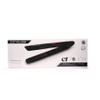 Corioliss C1 Touch Hair Styler - Black: Image 2