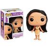 Disney Pocahontas Pop! Vinyl Figure: Image 1