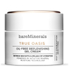 bareMinerals True Oasis Oil-Free Replenishing Gel Cream 50ml: Image 3