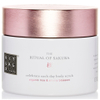 Rituals The Ritual of Sakura Body-Peeling (375 g): Image 1