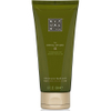 Rituals The Ritual of Dao Handpeeling (200 ml): Image 1