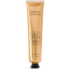 Aurelia Probiotic Skincare Aromatic Repair & Brighten Hand Cream 75ml: Image 1