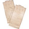 Iluminage Skin Rejuvenating Gloves - M/L: Image 2