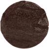 Illamasqua Glamore Lipstick - Vampette: Image 2