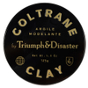 Triumph & Disaster Coltrane Clay 95g: Image 1