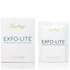 Legology Exfo-Lite Stimulating Salts for Legs: Image 1