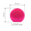 FOREO LUNA™ play - Pearl Pink: Image 4