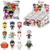 Disney Big Hero 6 Figural 3-D Foam Key Chain: Image 1