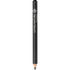 Living Nature Eye Pencil 4.13g - Various Shades: Image 1