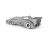 1989 Batmobile Metal Earth Construction Kit: Image 2