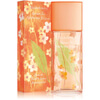 Elizabeth Arden Green Tea Nectarine Blossom Eau de Toilette Spray 100ml: Image 2