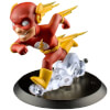 Flash Q-Fig Figure: Image 1