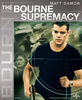 The Bourne Supremacy - Zavvi Exclusive Limited Edition Steelbook (Limited to 1500 Copies): Image 4
