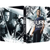 The Bourne Ultimatum - Zavvi Exclusive Limited Edition Steelbook (Limited to 1500 Copies): Image 2