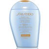 Shiseido Expert Sun Protection Lotion SPF50 (100ml): Image 1