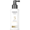 NIOXIN System 3 Scalp Treatment 200ml: Image 1