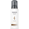 NIOXIN System 4 Scalp Treatment - 200ml: Image 1