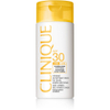Clinique Mineral Sunscreen Fluid for Body SPF30 125ml: Image 1