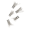 Eylure Lash-Pro Individual Lashes - Duos and Trios: Image 2