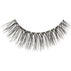 3 Dimensional 119 Lashes de Eylure : Image 2