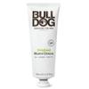 Crema de Afeitar Original de Bulldog100 ml: Image 1