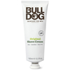 Original Shave Cream de Bulldog 100ml: Image 1