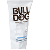 Bulldog Sensitive Shave Cream 100ml: Image 3