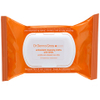 Dr Dennis Gross Antioxidant Cleansing Cloths (30 Applications): Image 1