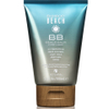 Alterna Bamboo Strand-Sommer-BB Cream (100 ml): Image 1