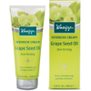 Kneipp Skin Firming Grape Seed Intensive Cream (200ml): Image 1