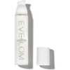 Eve Lom Rescue Oil Free Moisturiser (50ml): Image 1