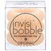 invisibobble Original Hair Tie (3 Pack) - To Be or Nude to Be: Image 2