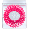invisibobble Power Hair Tie (3 Pack) - Pinking of You: Image 2