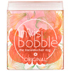 invisibobble Hair Tie (3 Pack) - Sweet Clementine: Image 2