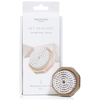 Magnitone London Get Beached Brush Replacement Head: Image 1