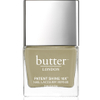 butter LONDON Patent Shine 10X Nail Lacquer 11 ml - Dapper: Image 1