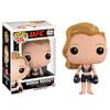 UFC Ronda Rousey Pop! Vinyl Figure: Image 1