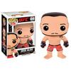 UFC Jose Aldo Pop! Vinyl Figure: Image 1