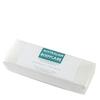 Australian Bodycare Paper Strips: Image 1
