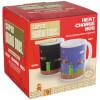 Super Mario Bros. Heat Changing Mug: Image 3
